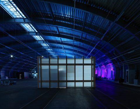 abschlußfest architekturtage 2019 in innsbruck