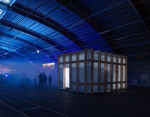 kar bei architekturtage 2019 abschlußfest